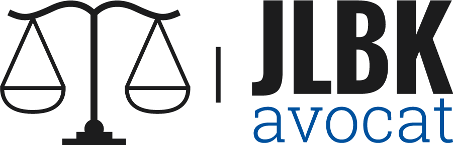 Cabinet d'Avocat JL Klein Avignon