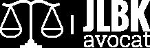JLBK Avocat Klein